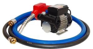 240 volt diesel pump kit 01