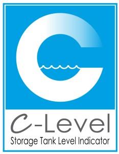 C - Level Logo 01