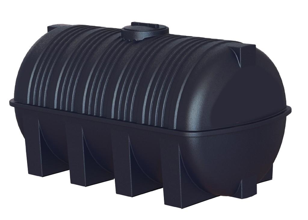 Rain Gutter Sprayers Expressions Ltd Rain Chain Reducer