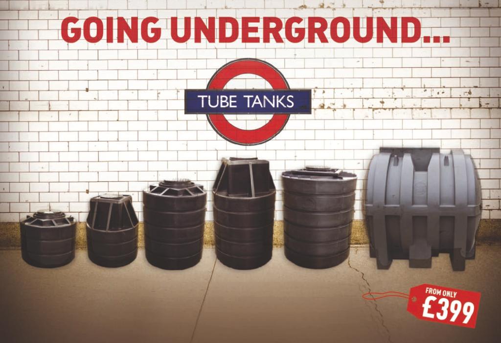 Tube Tannk (underground image) 1