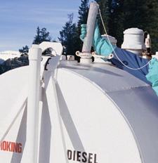 diesel14