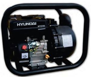 Hyundai 2 inch pump 01
