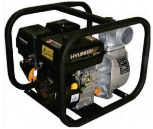 Hyundai 3inch pump 01