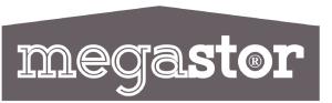 Megastor Hi-res logo 01