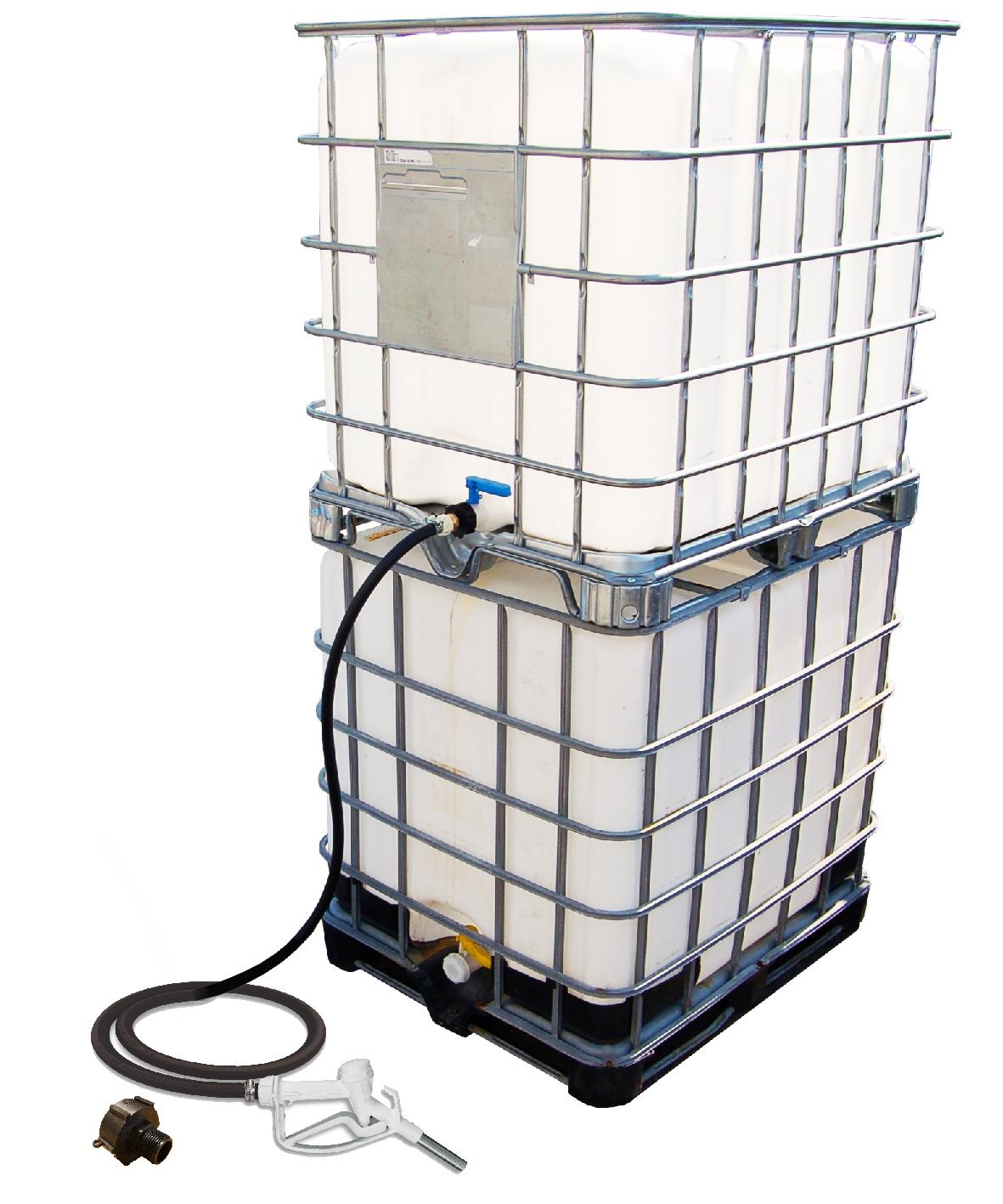 adblue pumps tanks d h group. Black Bedroom Furniture Sets. Home Design Ideas