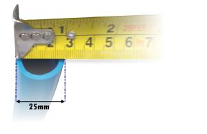 Measuring Pipe 02