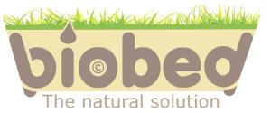 BioBed Hi res logo 01