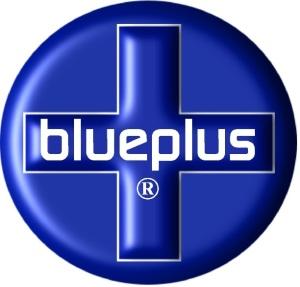 Blueplus