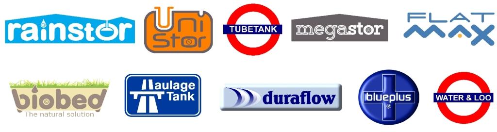 D&H Logo Group images