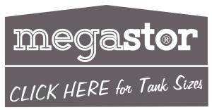 Megastor - Click here for more information 01