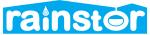 Rainstor  Logo High Res image 01