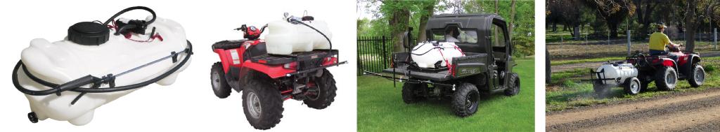 ATV Sprayers 01